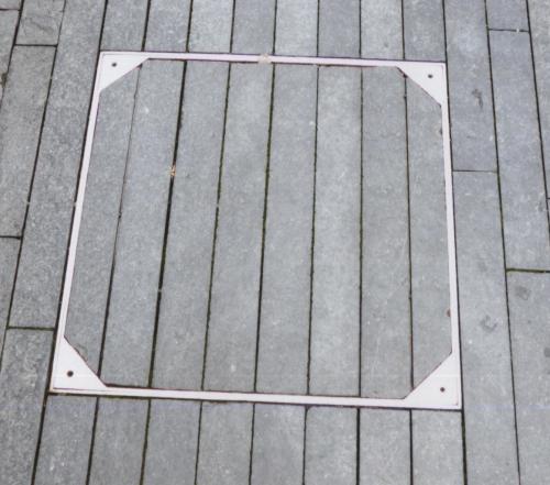 不锈钢防盗雷竞技|下载